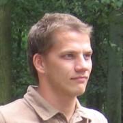 Vincent Herpers